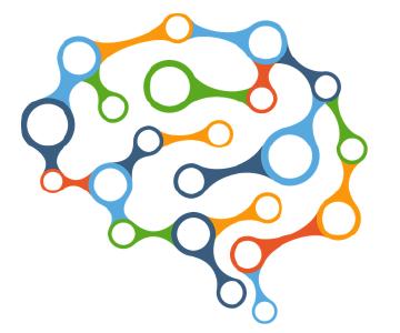 """Gehirn und Lernen – Teil 1: """"Bau des Gehirns"""""""
